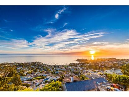 563 Emerald Bay  Laguna Beach, CA MLS# NP18279534