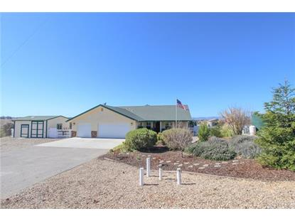 2125 Maverick Way, Paso Robles, CA