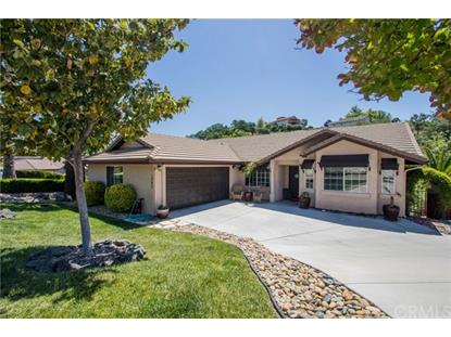 1585 Stormy Way, Paso Robles, CA