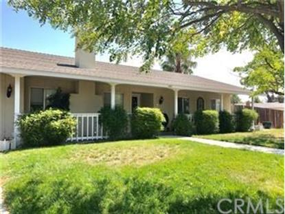 1485 Country Club Drive Paso Robles, CA MLS# NS18281805