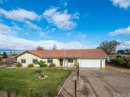 5785 Loma Real  Paso Robles, CA MLS# NS18286614
