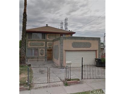 7824 Ira Avenue, Bell Gardens, CA