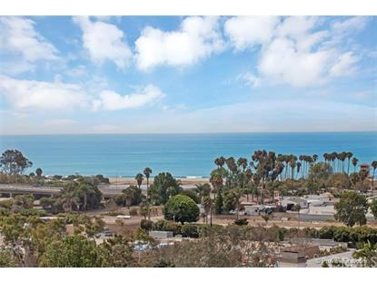 25432 Sea Bluffs Drive Dana Point, CA MLS# OC16086053