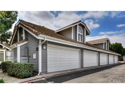 10371 Garden Grove Boulevard Garden Grove Ca 92843 Sold Or Expired 65085925