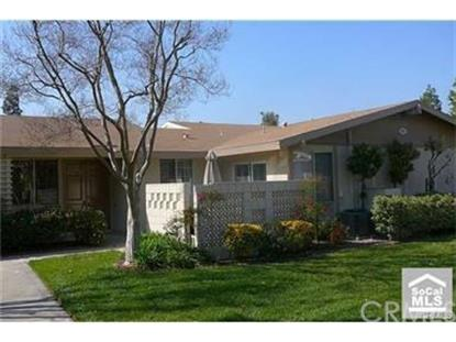 541 VIA ESTRADA  Laguna Woods, CA MLS# OC16166946