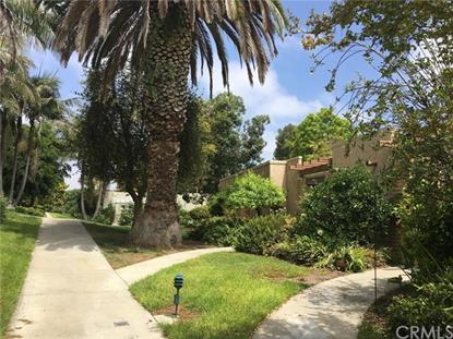 2349 Via Mariposa West  Laguna Woods, CA MLS# OC16174165