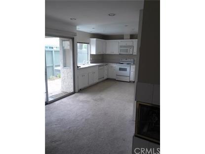 6891 Almondine Drive Garden Grove Ca 92845 Sold Or Expired 66093430