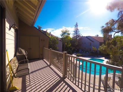 10621 Lakeside Drive S Garden Grove Ca 92840 Sold Or Expired 67784134