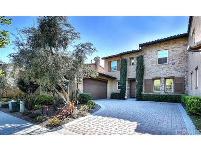 25 Chianti , Ladera Ranch, CA