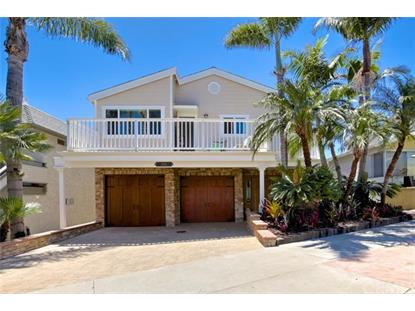 33891 Diana Drive, Dana Point, CA
