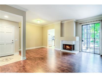 Seabridge CA Real Estate Homes for Sale in Seabridge California
