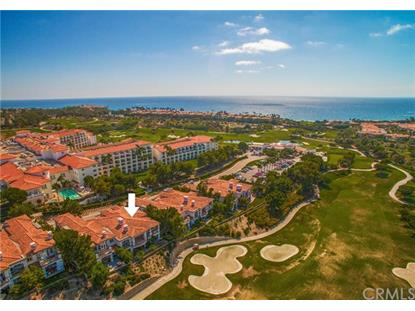 24 Monarch Beach Resort  Dana Point, CA MLS# OC17195971