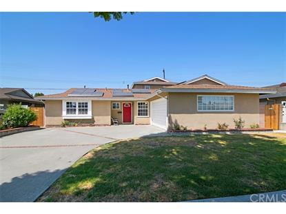 New Homes For Sale In West Garden Grove, CA