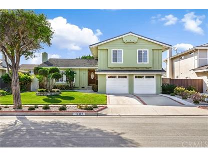 17391 Wild Rose Lane, Huntington Beach, CA