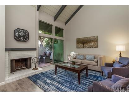 4235 Colfax Avenue Studio City, CA MLS# OC17240983