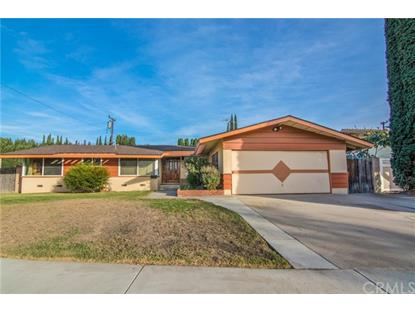 11182 MOUNT Drive. Garden Grove, CA. $729,000 Just Listed