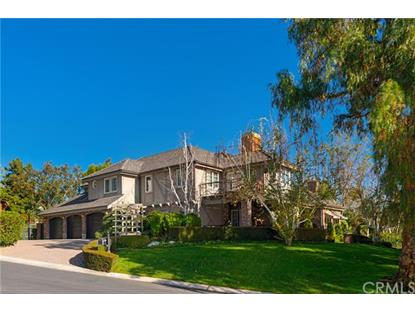 30512 Golden Ridge Lane, San Juan Capistrano, CA