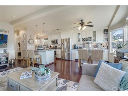 323 Mayflower Drive, Newport Beach, CA