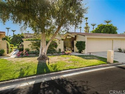 44984 Saint Helena Court Indian Wells, CA MLS# OC18031030