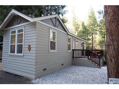27500 Highway 189 , Lake Arrowhead, CA