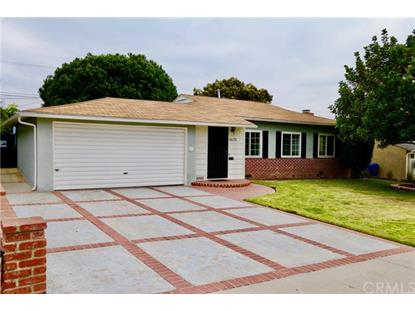 6623 W 87th Place, Westchester, CA