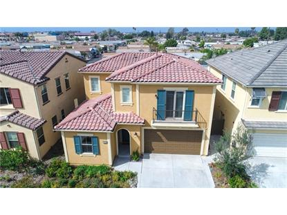 14804 Apricot Lane, Westminster, CA