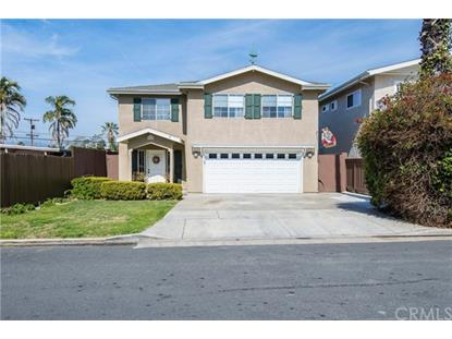 34621 Calle Rosita , Dana Point, CA