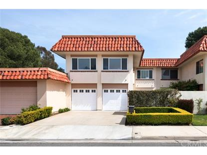 34 Mayapple Way, Irvine, CA