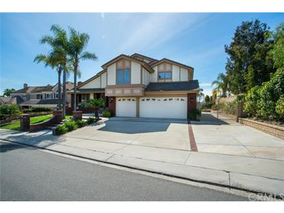 27751 Hidden Trail Road, Laguna Hills, CA