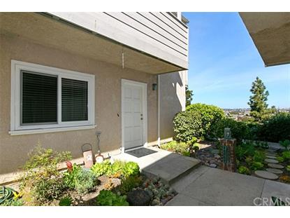 24067 Vista Corona  Dana Point, CA MLS# OC18056907
