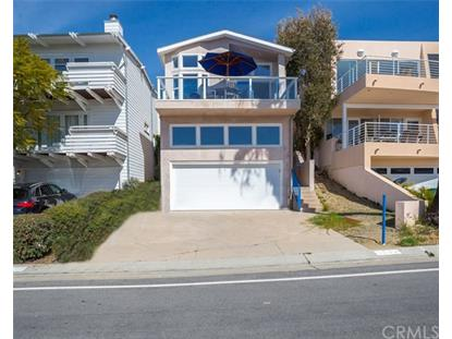 1630 Del Mar Avenue, Laguna Beach, CA