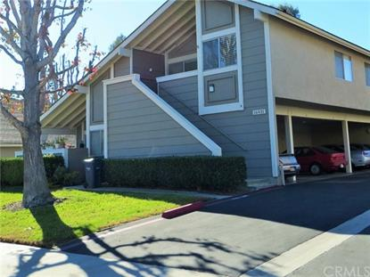 16931 Cod Circle Huntington Beach, CA MLS# OC18064431