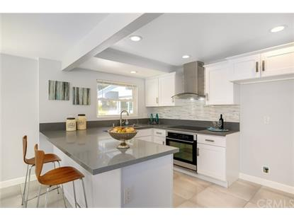 27045 Calle Dolores  Dana Point, CA MLS# OC18072274