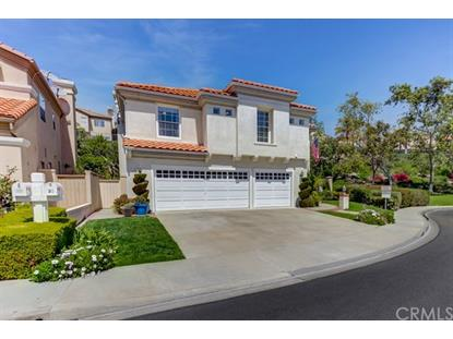 31 Salinas , Lake Forest, CA