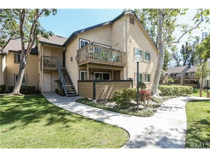 20885 Serrano Creek Road, Lake Forest, CA
