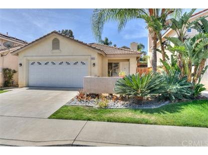 892 Autumn Lane, Corona, CA