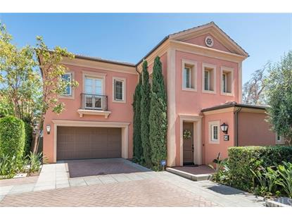 54 Bloomington , Irvine, CA