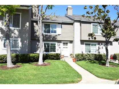 60 Eagle Run , Irvine, CA