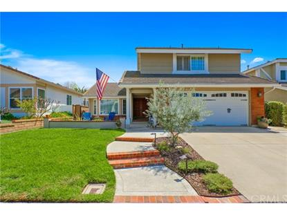 22896 Broadleaf , Lake Forest, CA