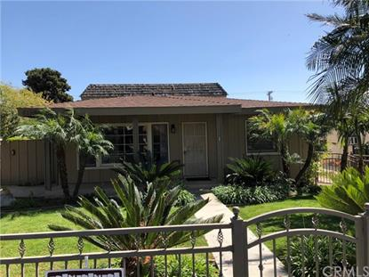 4192 Green Avenue, Los Alamitos, CA