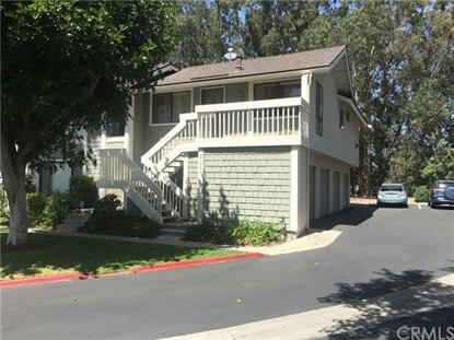 21561 Lost River Court, Lake Forest, CA