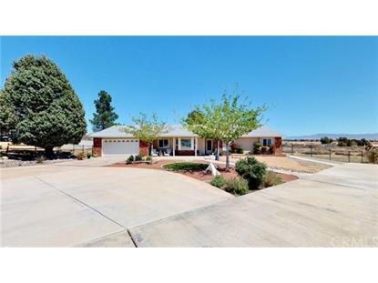 15091 Tacony Court, Apple Valley, CA