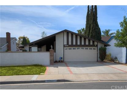 23782 BOEING Lane, Lake Forest, CA