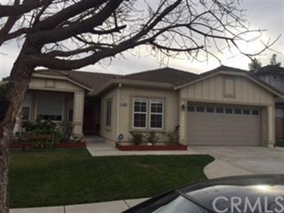 1368 Sunflower Lane, Brentwood, CA