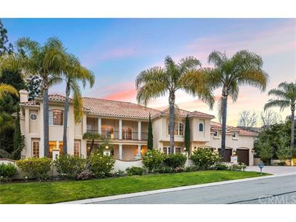 25491 Spotted Pony Lane, Laguna Hills, CA