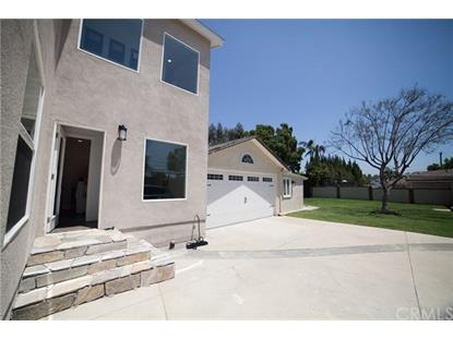 20022 E Santiago Canyon Road, Orange, CA