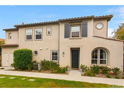 64 Paseo Rosa , San Clemente, CA