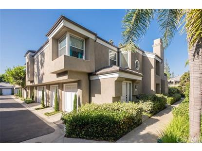 68 Baycrest Court Newport Beach, CA MLS# OC18101093