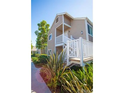 34120 Selva Road, Dana Point, CA