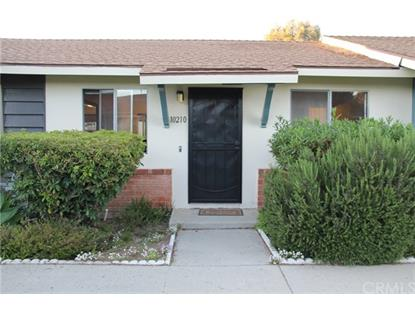 10210 Disney Circle Huntington Beach, CA MLS# OC18106249